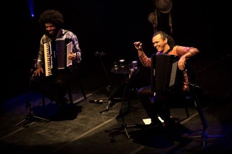 Lula (lanç CD Tocante)